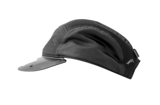 Powercap® Active ™ Ersatzkappe