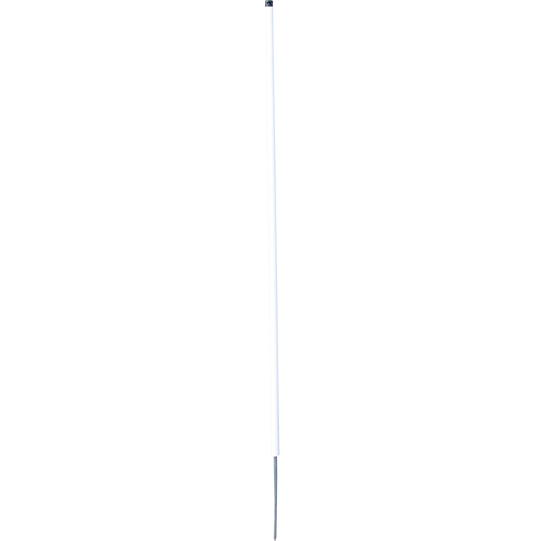 Kunststoffpfahl 1,06 m  (10-er Pack)