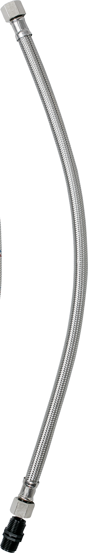 Flexibler Anschluss-Schlauch 60cm