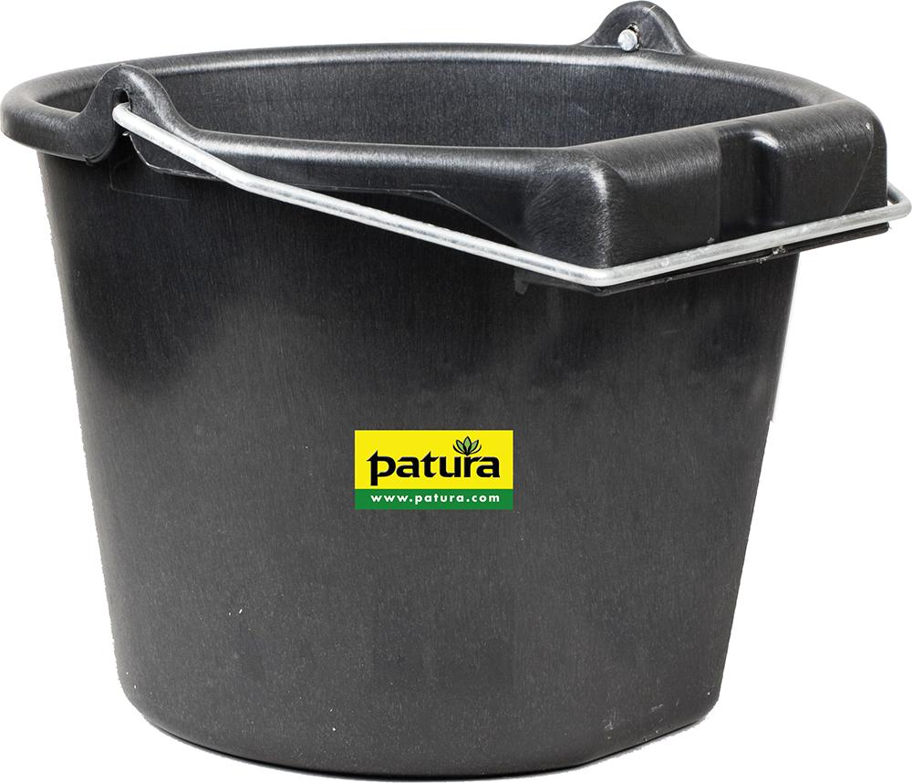 Kunststoff-Eimer, 20 Liter