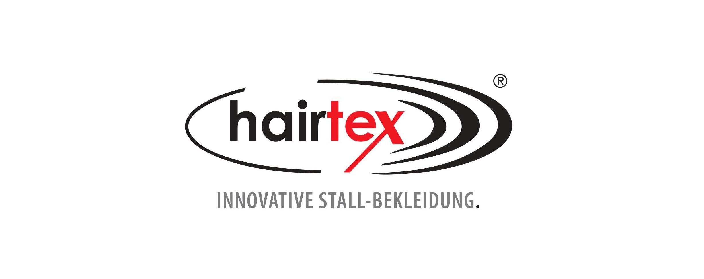 Hairtex