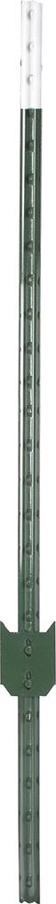 T-Pfosten 2,13 m