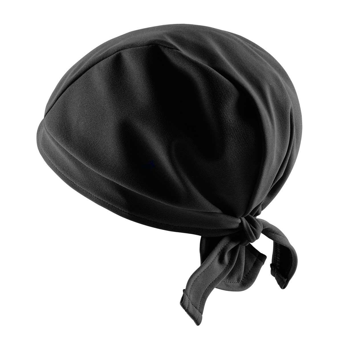 Stall-Mütze Damen