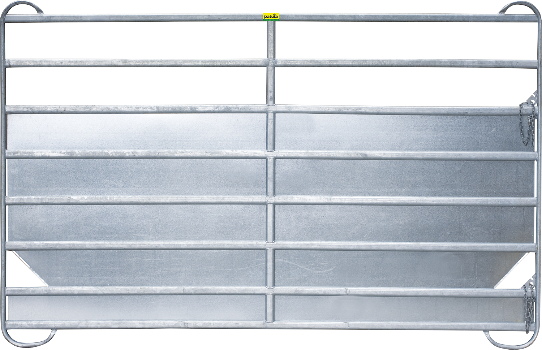 Panel-8 Plus, Höhe: 1.94 m