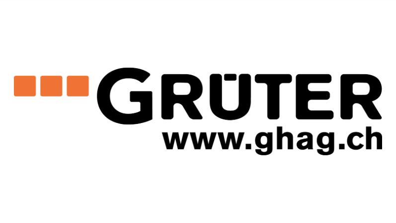 Grüter-Handels AG
