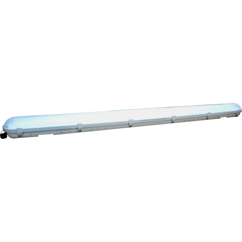 LED- Freshlight Typ Strip 122