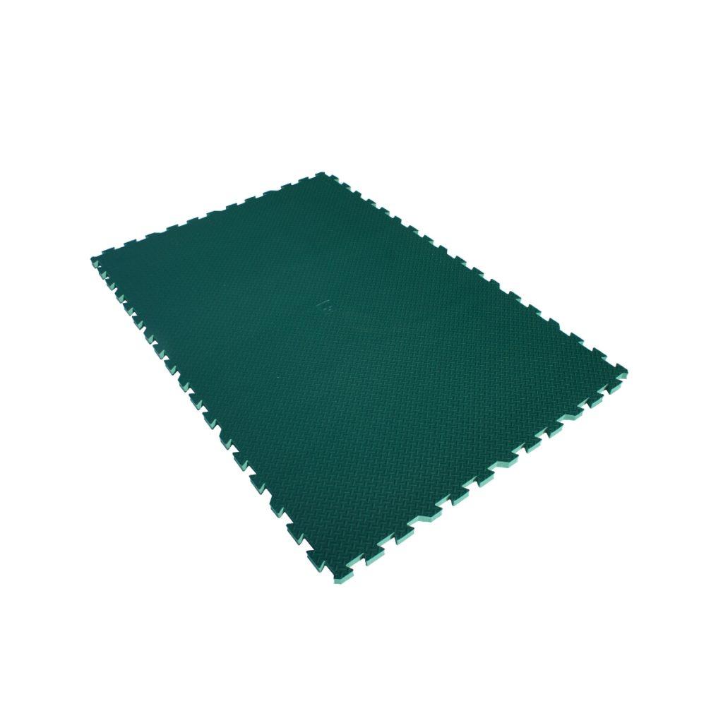 Equimate 119x178/2.8cm
