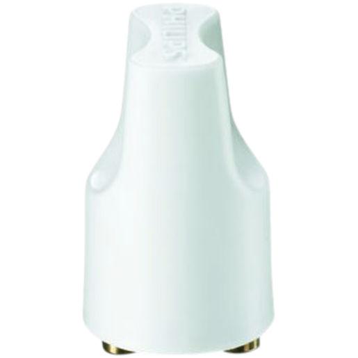 Überbrückungs-Starter LED