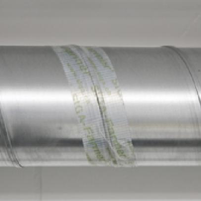 SIGA-Farmer Hochleistungs-Reparaturband