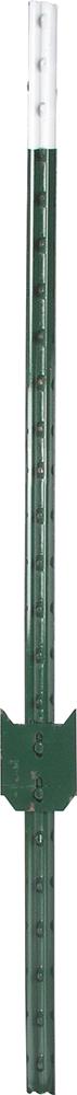 T-Pfosten 1,52m