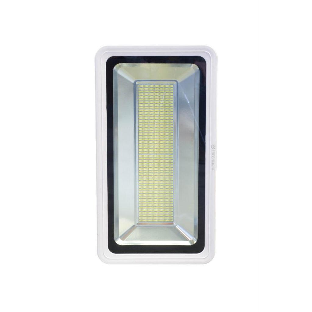 LED Freshlight Scheinwerfer 125W