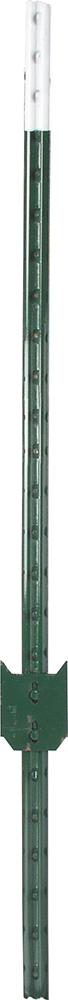 T-Pfosten 2,40 m