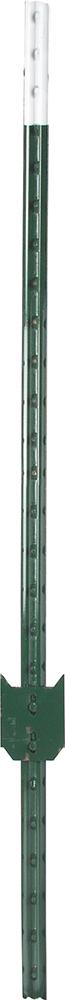 T-Pfosten 1,82 m