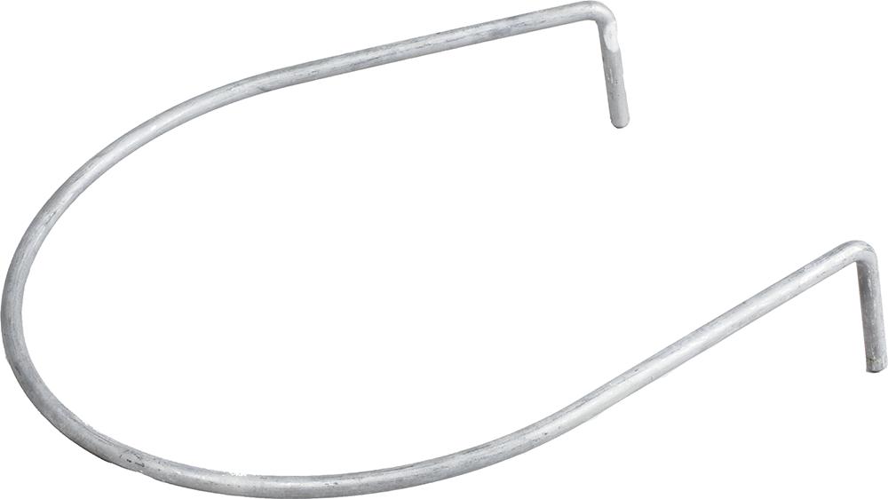 Eimerhalter Ø 34 cm