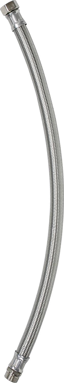 Flexibler Anschluss-Schlauch 70 cm