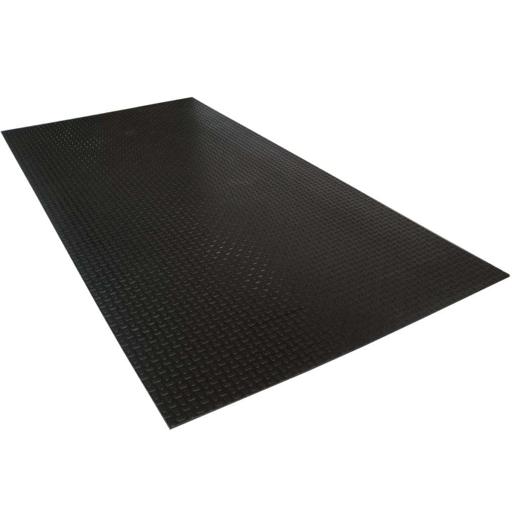 Agroplan Säureschutzplatte 1.3cm