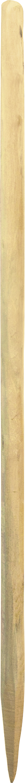 Robinienpfahl, Natur, 2,00 m, Ø 6,00 - 8,00 cm
