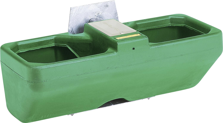 Anbau-Doppeltränke Mod. Biglac 55 T