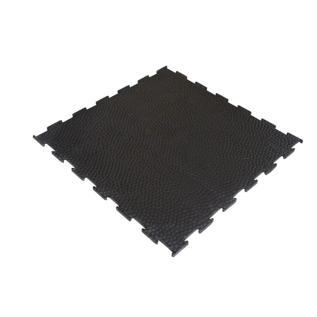Gummimatte Standard 100x100 cm