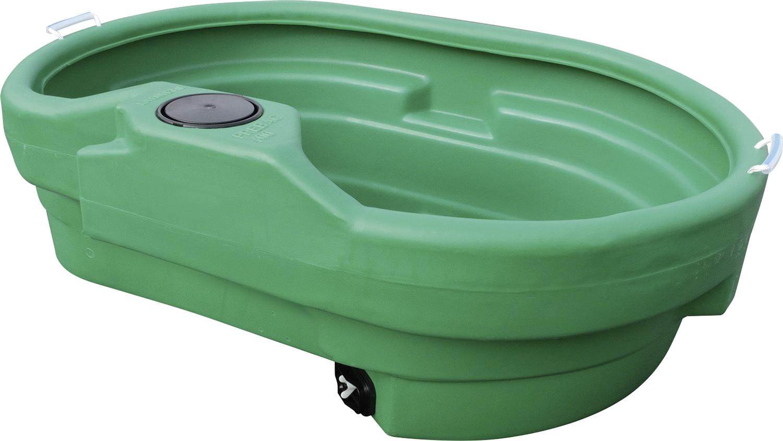 LA BUVETTE Weidetränke Mod. Prebac 400