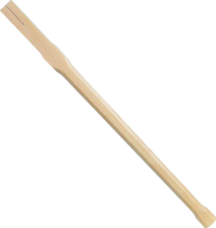 Ersatzstiel für Holzhammer