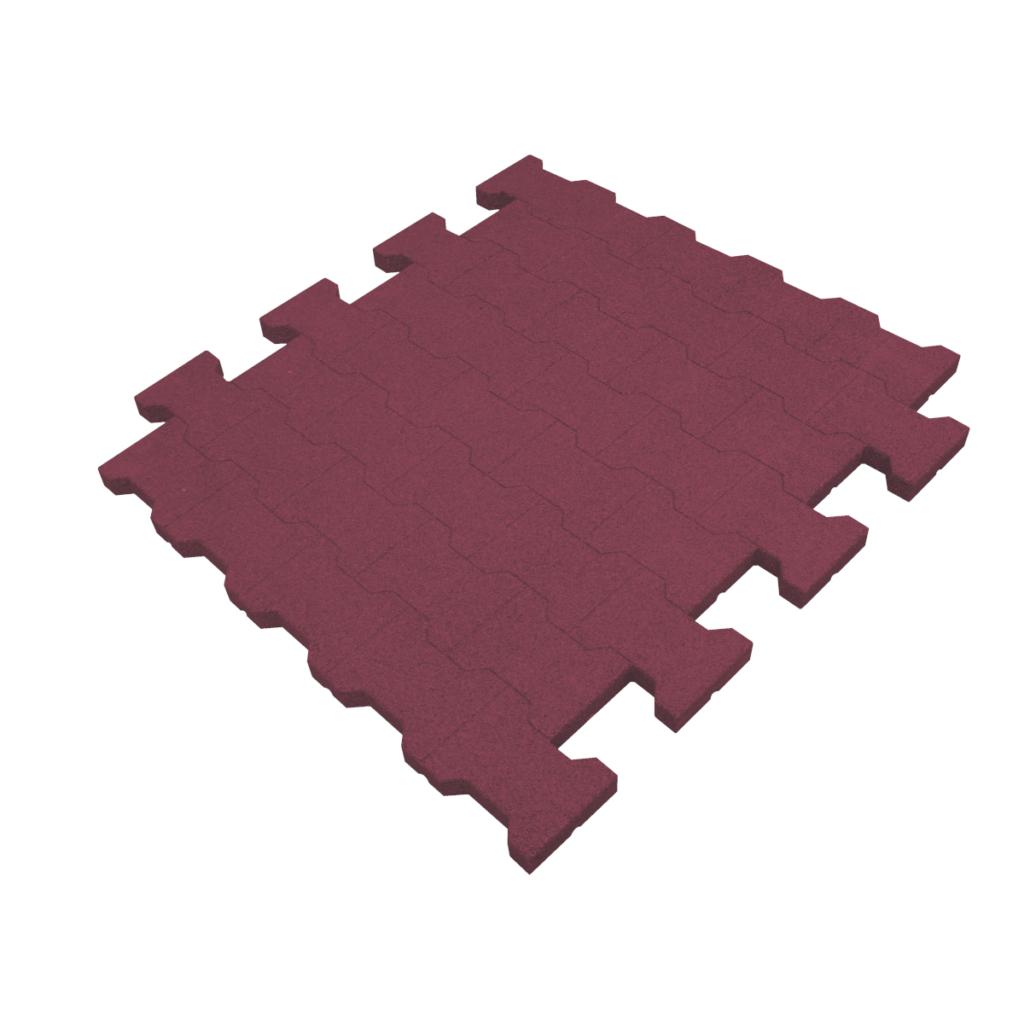 Komfort Verbundsteinplatten 100x112cm