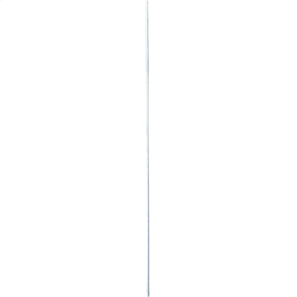 Edelstahl-Erdstab, 1,5 m
