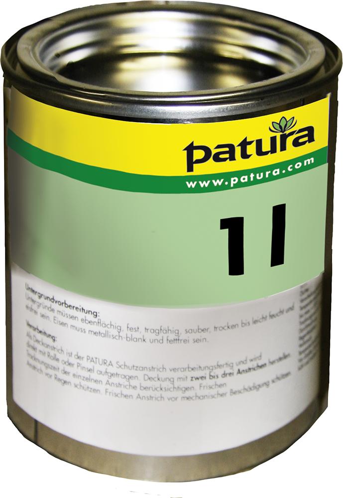 Bitumen-Schutzanstrich