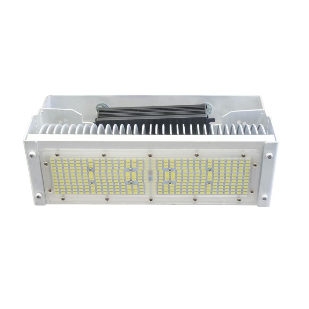 LED- Freshlight Beamer 50W