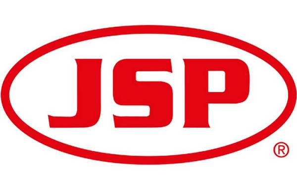 JSP Safety GmbH