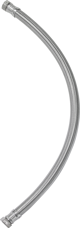 Flexibler Anschluss-Schlauch 100 cm