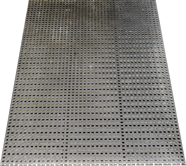 Gitterrost-Boden für Kälber-Auto Mini