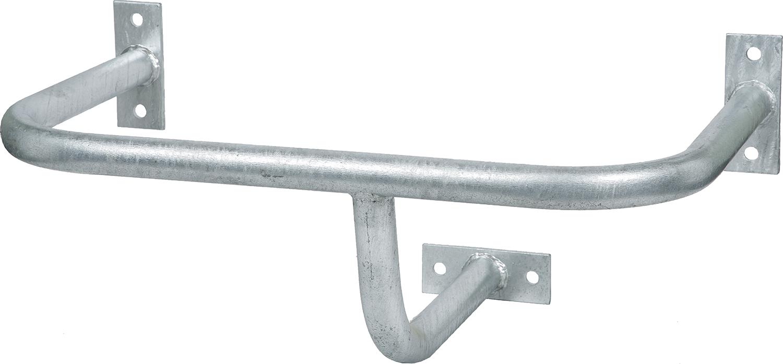 Schutzbügel für Trogtränke Mod. 520/620