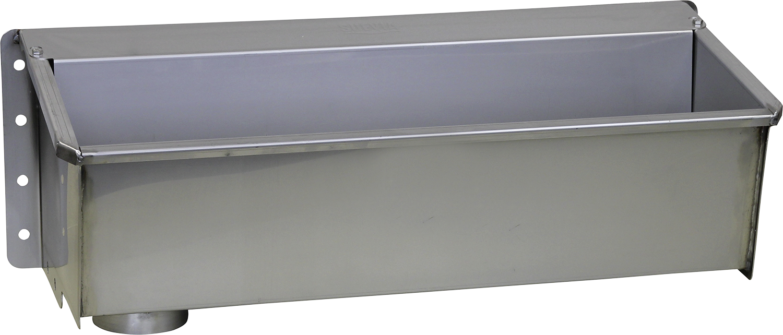 SUEVIA Kompakt-Trogtränke Mod. 6150