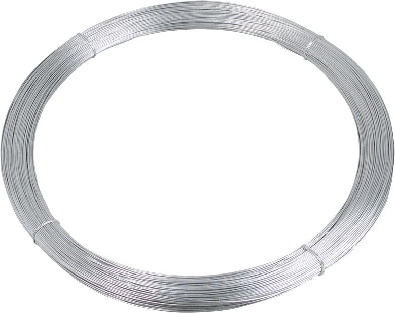 Tornado-Stahldraht 2.5mm