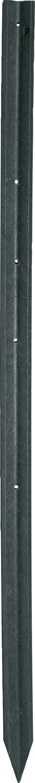 Kreuzprofil-Pfahl, 1,85 m