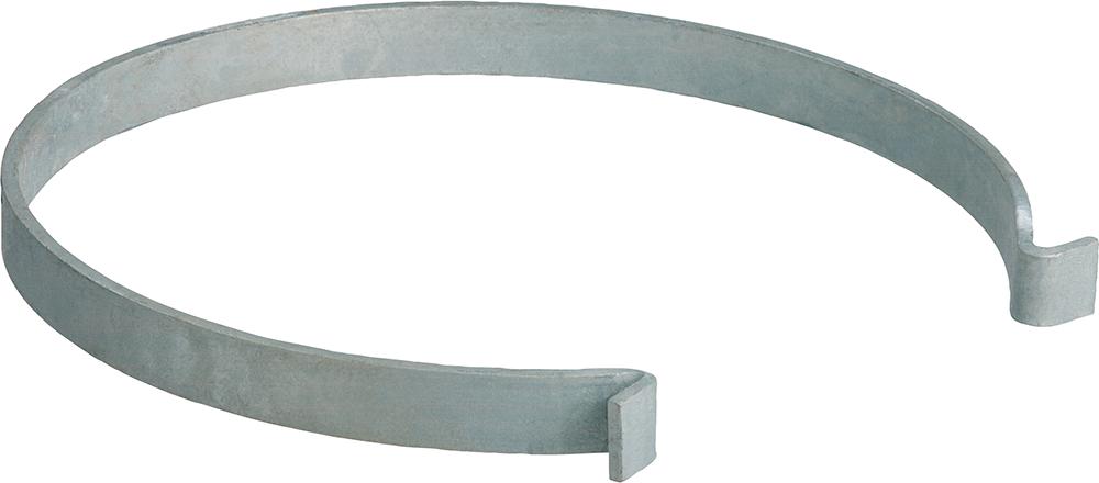 Eimerring Ø 28,5 cm, Standard/Comfort